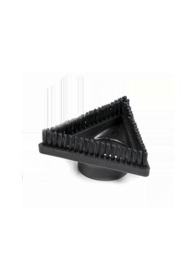 Треугольная насадка (для адаптера)