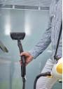 Пароочиститель Polti Vaporetto Handy 15