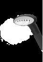 Отпариватель SteamOne Unilys