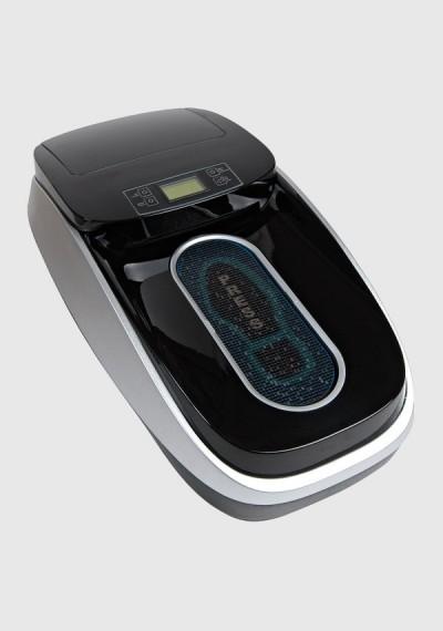 Аппарат для надевания бахил STEPSTAR