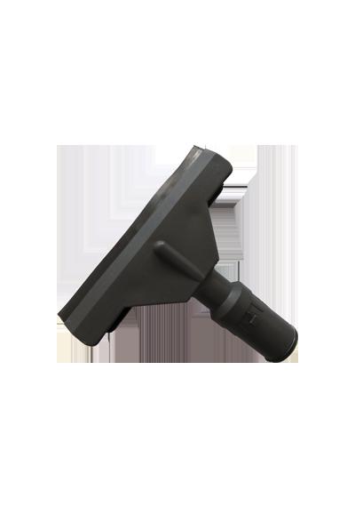 Насадка для чистки окон, 200 мм
