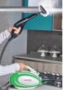 Пароочиститель Polti Vaporetto Handy 25_Plus