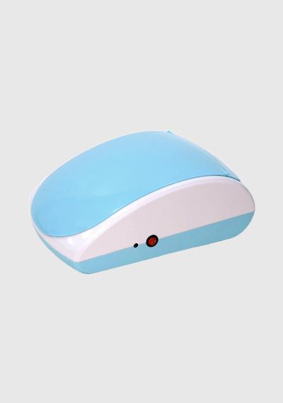 Ультра-компактный аппарат для надевания бахил Becker Clean Step